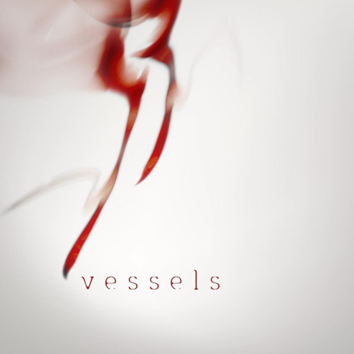 VesselsTTB