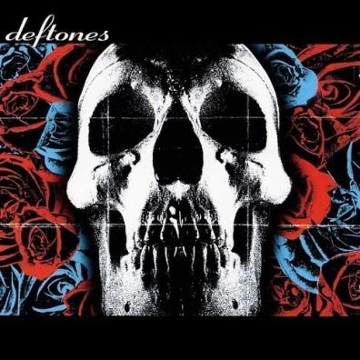 Deftones: Deftones
