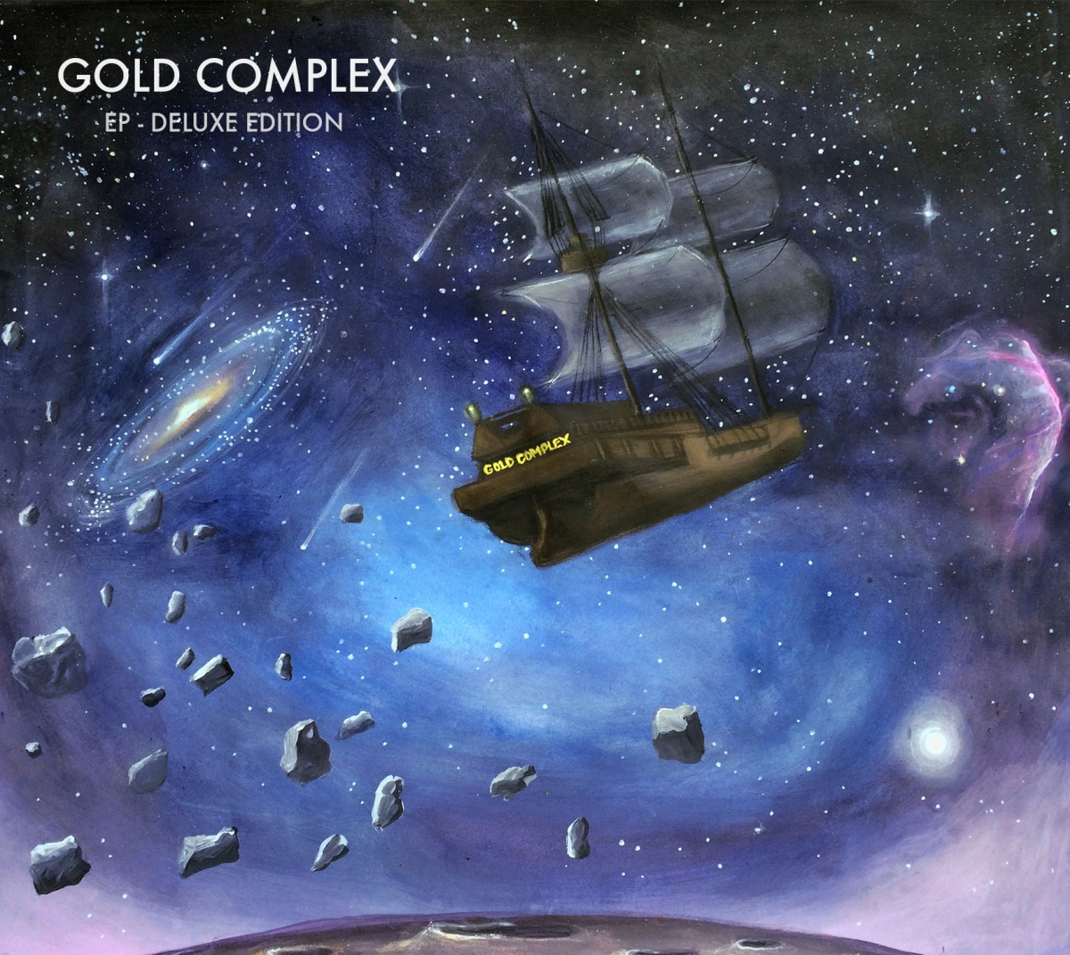 Gold Complex - EP - Deluxe Edition Artwork.jpg