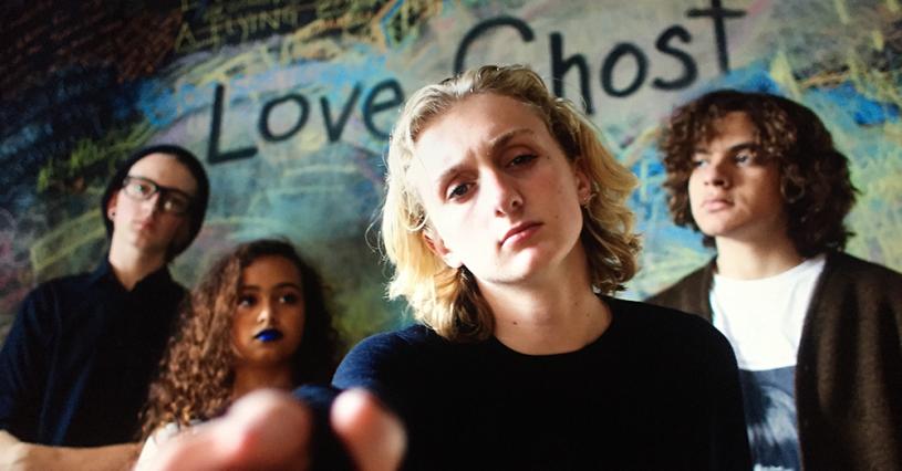 love-ghost-banner