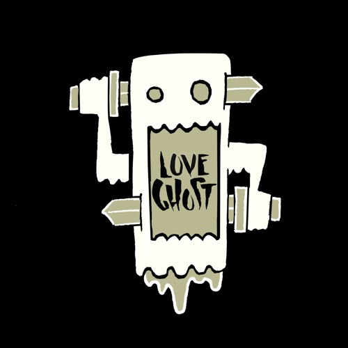 LoveGhostCoverArt.jpg