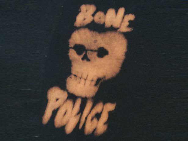 Bone Police Shirt.png