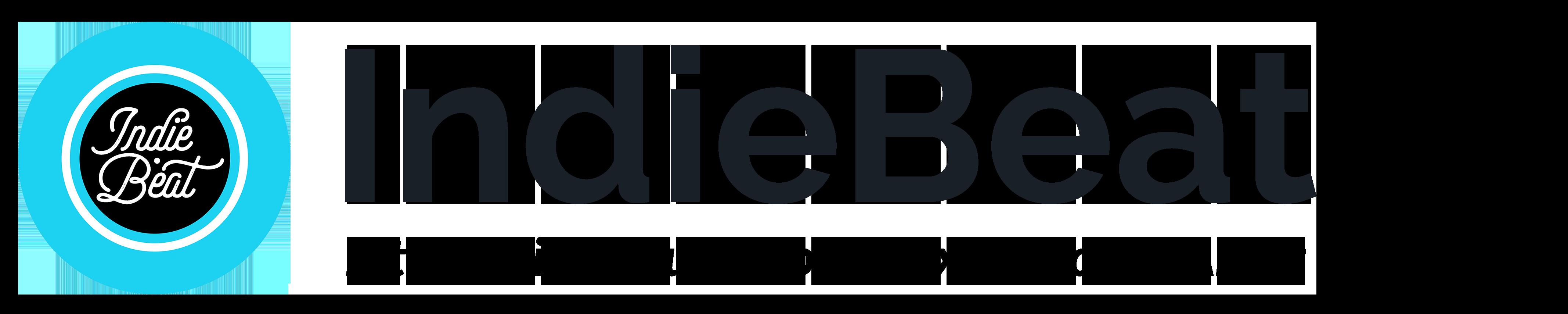 IndieBeat