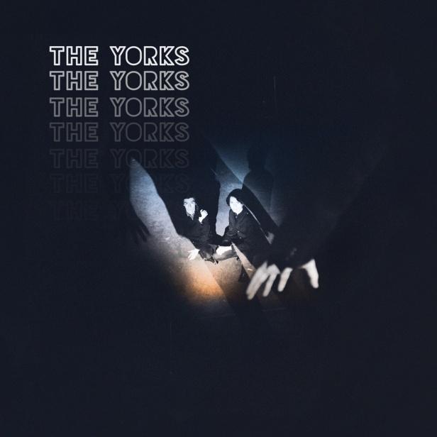 yorks cover art.jpg