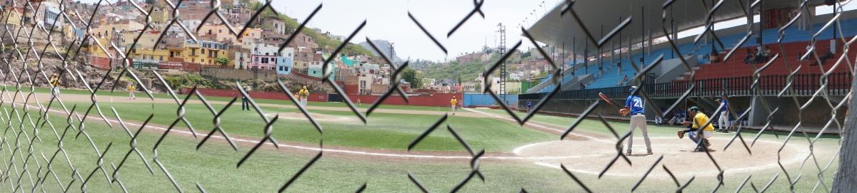 Estadio_de_Beisbol_Aguilar_y_Maya_-_panoramio_(3)