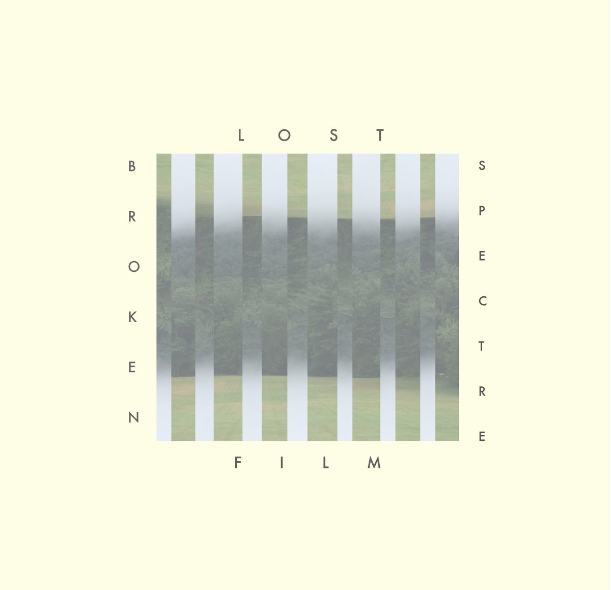 lost film cover.jpg