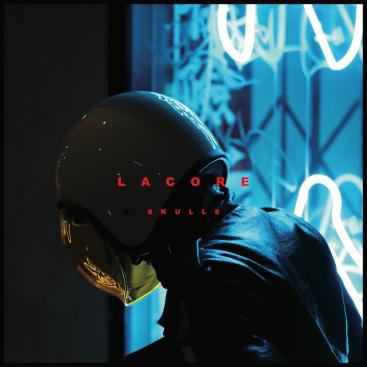 LaCore Skulls